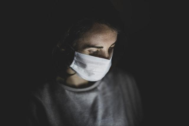 熱中症の重度別の分類と対処法
