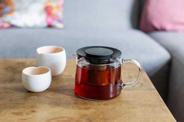 熱中症に麦茶はダメではなく惜しい!