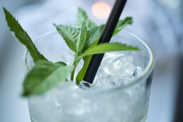 熱中症予防におすすめの飲み物